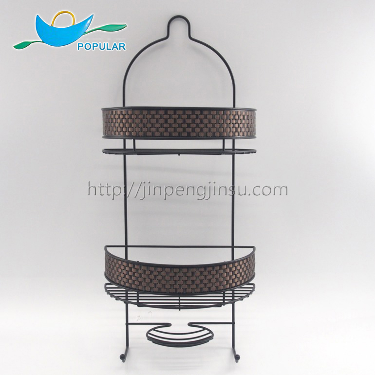 Bathroom rack JPWY3001|Bathroom racks|Yangdong Jinpeng Hardware ...